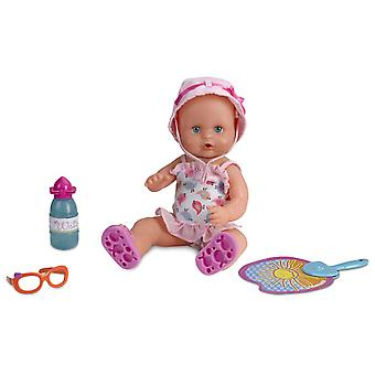 Nenuco Sunny (Toys , Dolls And Accesories , Baby Dolls , Dolls)