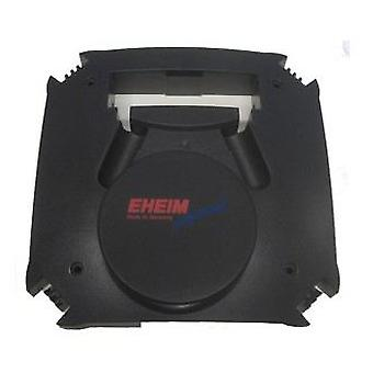 Eheim Head cover 2222/24 (Fish , Filters & Water Pumps , Accessories)