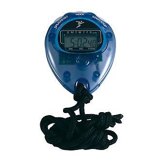 PRECISION 1500 serien stoppeklokke
