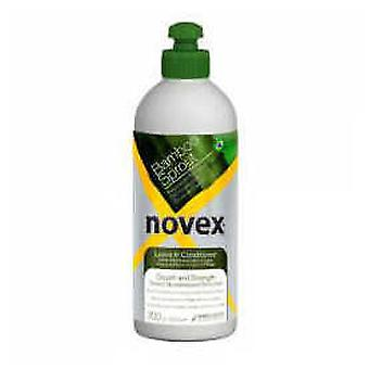 Novex bambus skyde Nutrire Leave-In Conditioner 300G