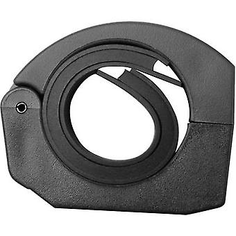 Bicycle holder Garmin 010-10496-00 Screw mount