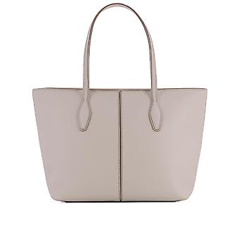 Death's ladies XBWANQAA300RIAM025 Rosa leather tote