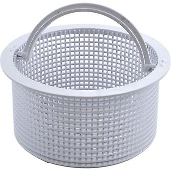Custom 25112-000-900 SP1091 Series Skimmer Basket