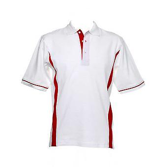 Kustom Kit Scottsdale Polo Shirts