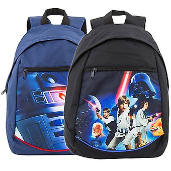 Fabrizio Star Wars kids Backpack Backpack daypack 20399