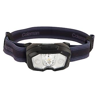 Coleman BatteryLock CXO+ 150 LED Head Torch with Blue Strap
