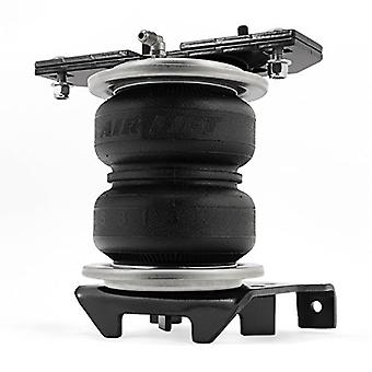 Air Lift 89295 Load Lifter5000 Ultimate Plus (for 2003-2017 DodgeRam 2500/3500, 1 Pack