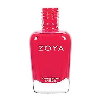 Zoya Nail Polish Dixie Zp848