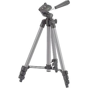 Tripod Cullmann ALPHA 1000 ATT.FX.WORKING_HEIGHT=35 - 106 cm