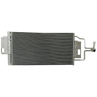 OSC Cooling Products 3474 New Condenser