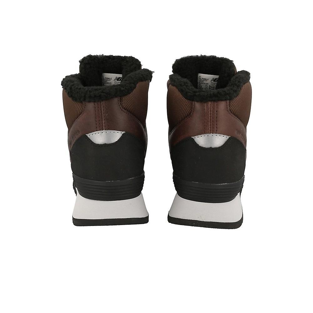 nouveaux styles 42955 c47f8 New Balance 755 HL755MLC universal winter men shoes