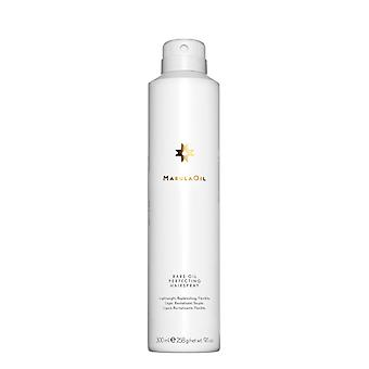 Paul Mitchell Marula Rare Oil Perfecting Hairspray 300 ml