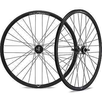Miche Wheelset of Xpress 28″ / / SingleSpeed