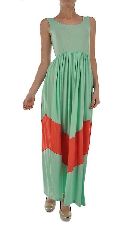 Waooh - Fashion - Dress Long Duo