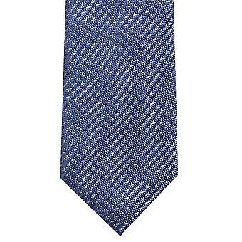Olymp Necktie 1700 18 Blue