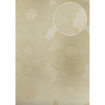 Non-woven wallpaper ATLAS TEM-5108-2