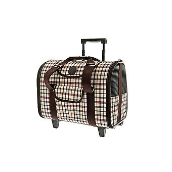 Ferribiella Big Wheelbarrow (Dogs , Transport & Travel , Trolleys)