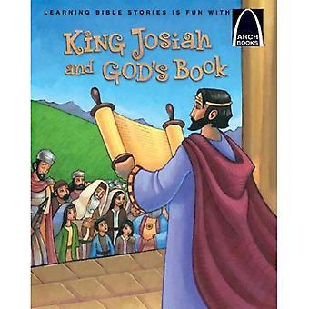 King Josiah and God's Book 6pk King Josiah and God's Book 6pk