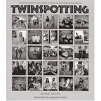 Twinspotting: Patel Twins in Britain and India