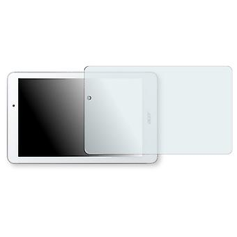 Acer Iconia tab 8 A1-840 display protector - Golebo crystal clear protection film