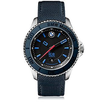 Ice-Watch horloge man Ref. 001465
