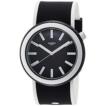 Ladies ' Watch-Swatch PNB100