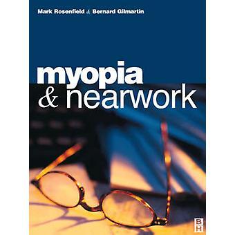 Myopia by Rosenfield