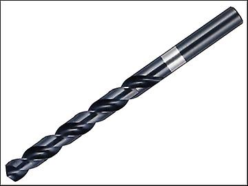 Dormer A108 Jobber Drill Split Point for Stainless Steel 2.50mm OL:57mm WL:30mm