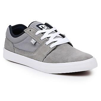 Skate shoes homme DC Tonik 302905GWH