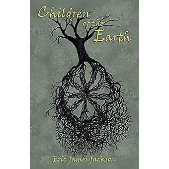 Children of The Earth - The Last Gathering by Children of The Earth - T