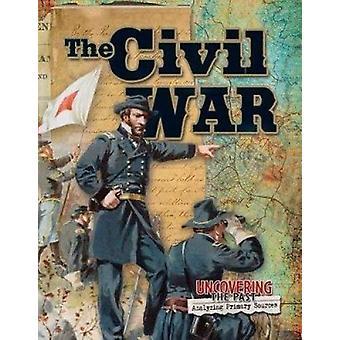 The Civil War by Megan Kopp - 9780778748144 Book