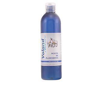 VOLAND aceite corporal almendras