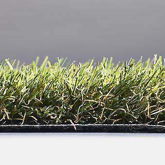 Botanic Artificial Grass By Easy Lawn