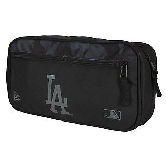 New Era MLB Cross Body Bag ~ LA Dodgers