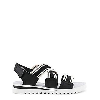 Ana Lublin Sandals Ana Lublin - Marcia 0000055154_0