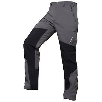 Montane Mercury Mens Windjammer Pants