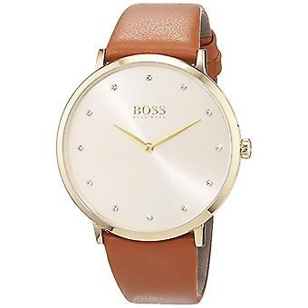 Hugo BOSS Reloj Mujer ref. 1502411