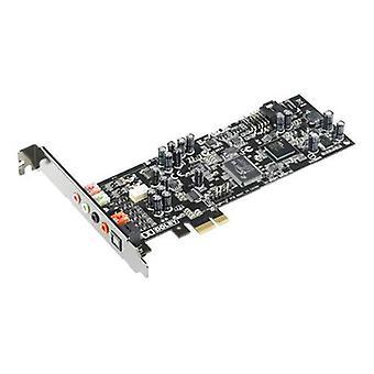 ASUS Xonar dgx-geluidskaart 24 bit 5,1 PCIe-kanalen