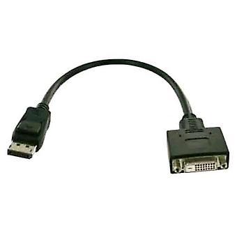 Cavo e adattatore di interfaccia Fujitsu s26361-f2391-l222