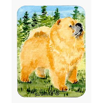 Chow Chow Mouse Pad / Hot Pad / sottopentola
