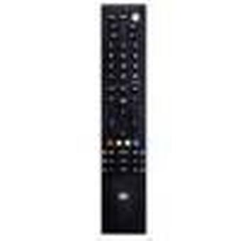 OneforAll Universal remote Urc 3940 One For All Slim Line 4