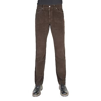Carrera Jeans Jeans men Brown