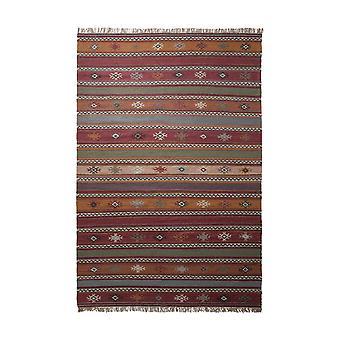 Jaipur-Teppiche 7051 01 von Esprit