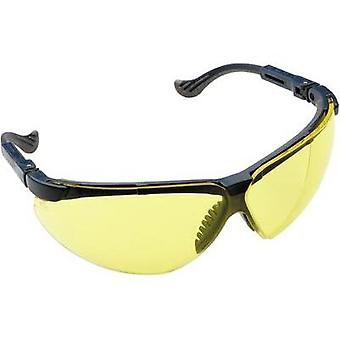 Pulsafe PULSAFE protective glasses XC Version D / XC HDL 1011024 Plastic