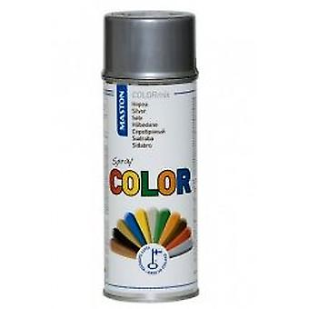 Color - plata 400ml