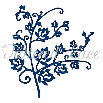 Tattered Lace Climbing Ivy Die