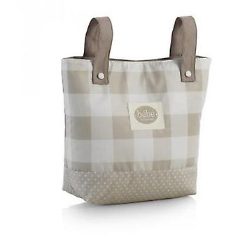 Cambrass Cielo Via Pana Shopping Bag