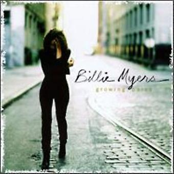 Billie Myers - vokseværk [CD] USA import