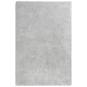 Relaxx Rugs 4150 07 By Esprit In Rock Grey