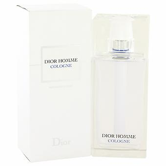 Christian Dior Men Dior Homme Cologne Spray By Christian Dior